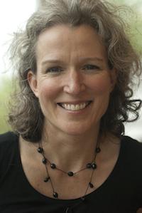 Amy Leidke