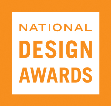 Nda  Design Awards