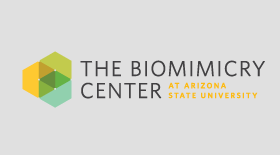 Biomimicry_Center_Newsroom_Thumbnail